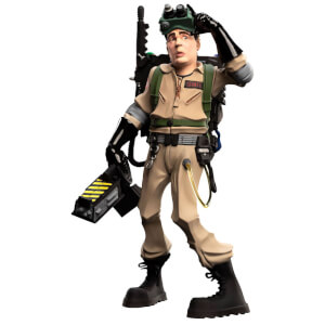 Weta Collectibles Ghostbusters Mini Epics Vinyl Figure Ray Stantz 18 cm