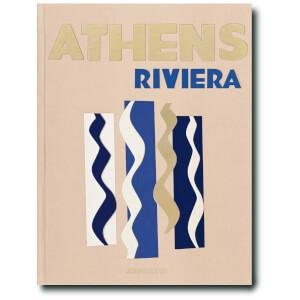 Assouline: Athens Riviera