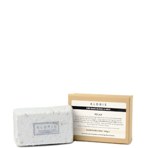 KLORIS Relax Bath Block