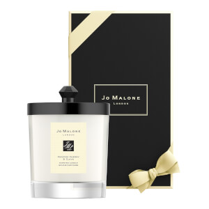 Jo Malone London Frosted Cherry & Clove Home Candle