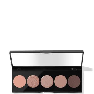 Bobbi Brown Blush Nudes Eye Shadow Palette