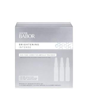 BABOR Skin Tone Corrector Treatmenent