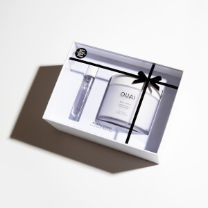 OUAI North Bondi Body Care Kit (Worth £48.00)