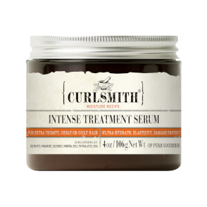 Curlsmith Intense Treatment Serum 118ml
