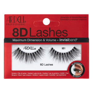 Ardell 8D Lash - 951
