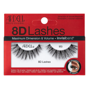 Ardell 8D Lash - 953
