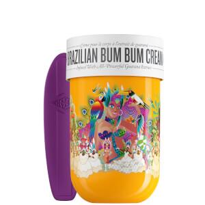 Sol de Janeiro 2020 Biggie Biggie Bum Bum Cream 500ml (Worth £95.00)