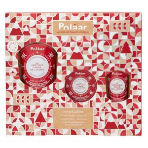 Polaar Lapland Set (Worth £66.00)