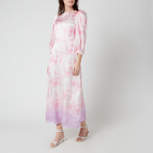 Olivia Rubin Women's Lara Dress - Tie Dye