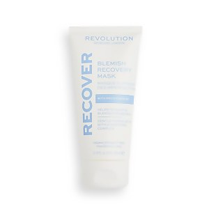 Acne Recovery Mask