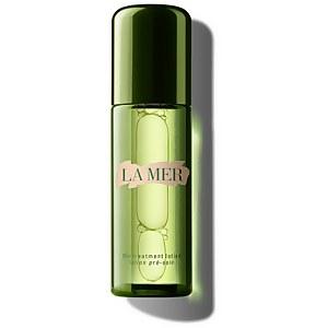 La Mer The Treatment Lotion (Various Sizes)