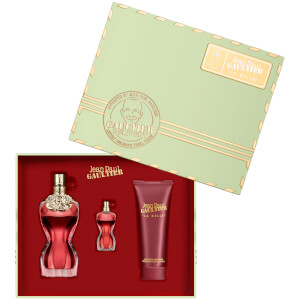 Jean Paul Gaultier La Belle Eau de Parfum 50ml Coffret Set