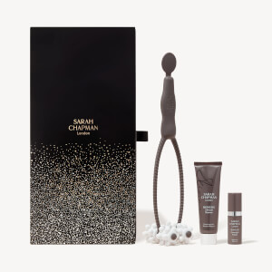 Sarah Chapman The Skinesis Stars (Worth £92.00)