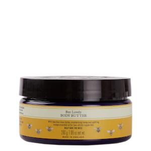 Bee Lovely Body Butter 200g