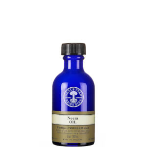 Neem Oil 50ml