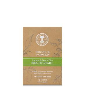 Bright Start Tea - 18 Tea Bags