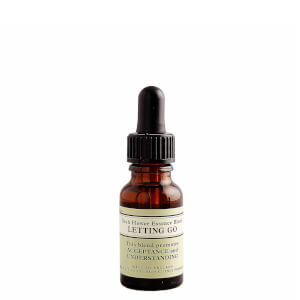 Letting Go Flower Essence Blend 15ml