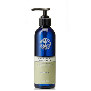 Defend and Protect Hand Wash 185ml