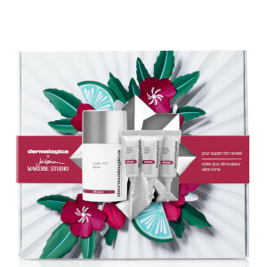 Dermalogica Super Rich Reveal