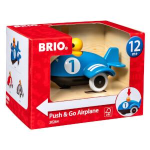 Brio Builder Light Set