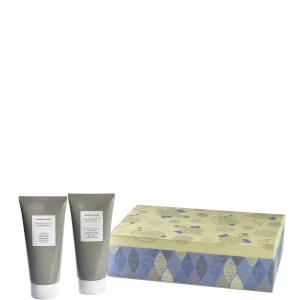 Comfort Zone Aromatic Cleansing Moisturising Kit