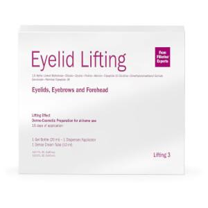 Fillerina Labo Eyelid Lifting Treatment - Grade 3 1 oz
