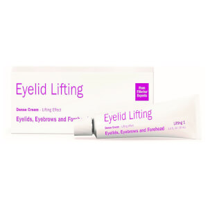 Fillerina Labo Eyelid Lifting Cream - Grade 1 1 oz
