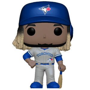 MLB S7 Vladamir Guerrero Jr. Pop! Vinyl Figure