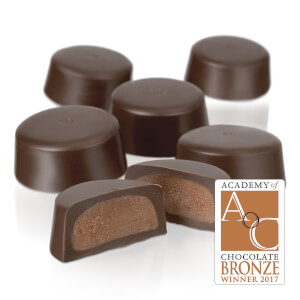 Illegal Gianduja Selector