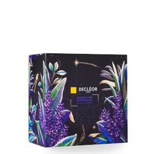DECLÉOR Lavender Fine Firming Gift Set (Worth £135.00)