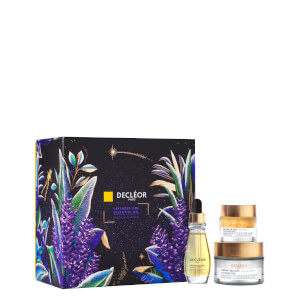 DECLÉOR Lavender Fine Firming Gift Set