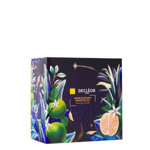 DECLÉOR Green Mandarin Glow Gift Set
