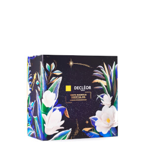 DECLÉOR White Magnolia Regeneration Gift Set (Worth £160.00)