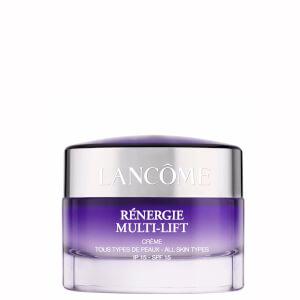 Lancôme Rénergie Multi-Lift Firming Anti-Wrinkle Cream 75ml
