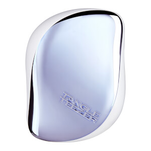 Exclusive Tangle Teezer The Compact Styler with Mirror