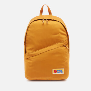 Fjallraven Women's Vardag 25 Backpack - Acorn