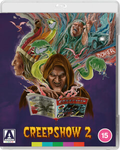Creepshow 2 - Standard Edition