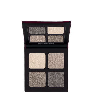 Diego Dalla Palma Almost Greige Eyeshadow Palette 79g