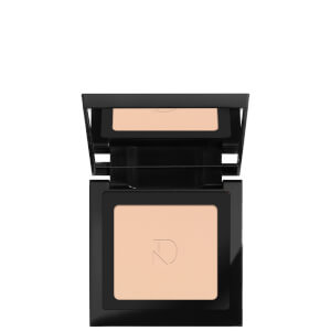 Diego Dalla Palma T-Zone and Eye Shine Control Powder 4g