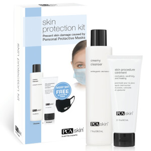 PCA SKIN Skin Protection Kit
