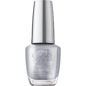 OPI Infinite Shine Tinsel, Tinsel 'Lil Star Nail Varnish 15ml
