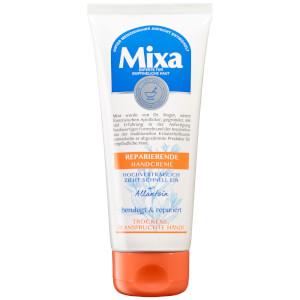 MIXA Reparierende Handcreme