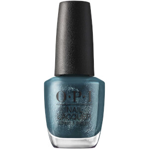 OPI Shine Bright Collection Nail Polish - To All a Good Night 15ml