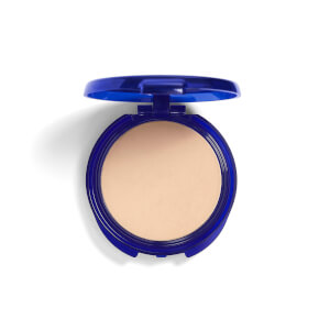 COVERGIRL Smoothers Pressed Powder 7 oz (Various Shades)