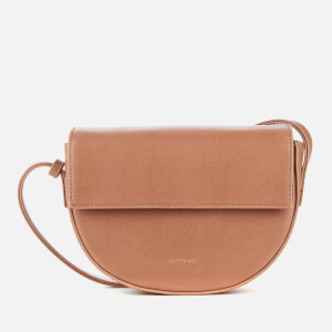 Matt & Nat Women's Rith Vintage Cross Body Bag - Soy