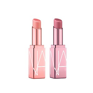 NARS Afterglow Lip Balm Duo