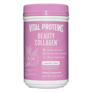 Beauty Collagen™ 255g - Lavender Lemon