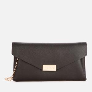 Valentino Bags Women's Arpie Clutch - Black