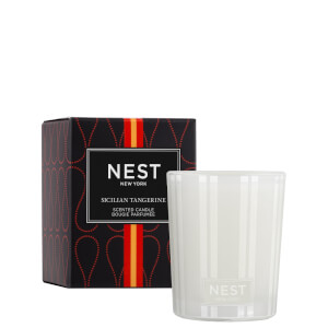 NEST Fragrances Sicilian Tangerine Votive Candle 2 oz