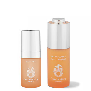 Omorovicza Vitamin C Bundle